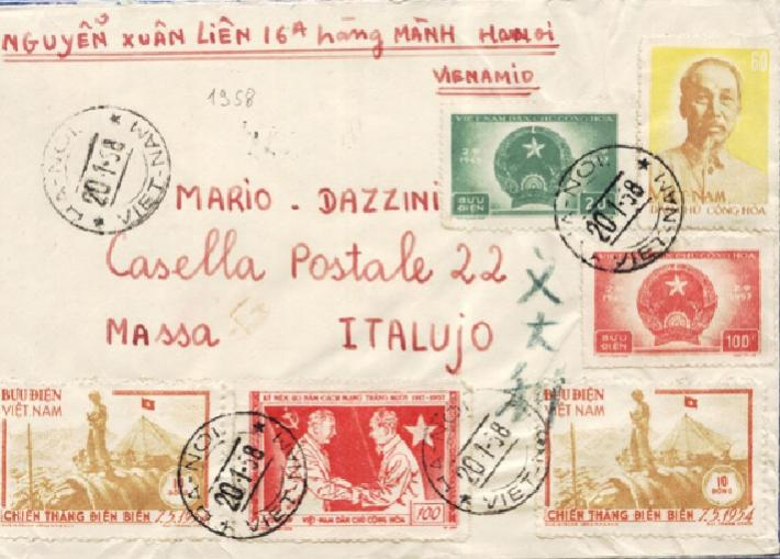 Name:  TTK Italy 20 01 1958.jpg Views: 485 Size:  58.6 KB