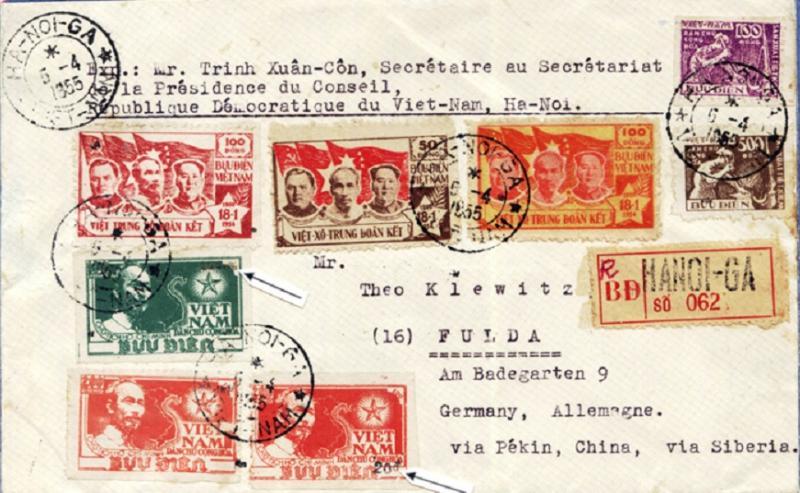 Name:  TTK Duc 05 04 1955.jpg Views: 481 Size:  77.1 KB