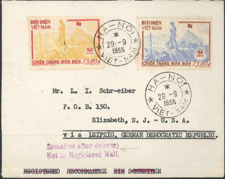 Name:  Hanoi 29 9 1955 to NJ.jpg Views: 386 Size:  57.0 KB