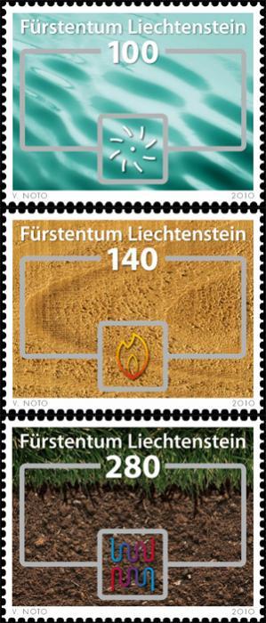 Name:  Liechtenstein.jpg Views: 337 Size:  56.5 KB