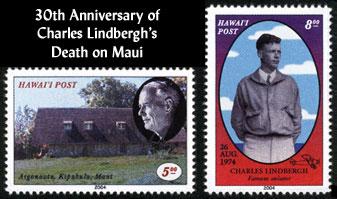 Name:  2004-26AUG-stamps.jpg Views: 229 Size:  26.9 KB