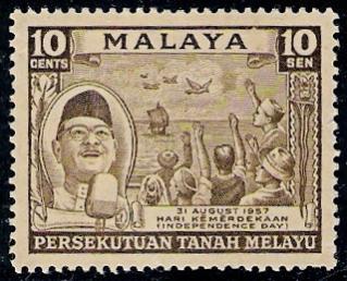 Name:  Q.khanh Malaysia 31-8.jpg Views: 167 Size:  24.4 KB