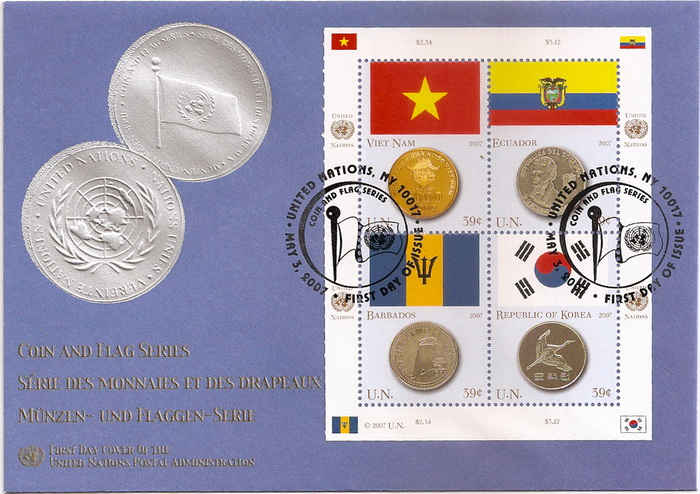 Name:  Coin and Flag Series 2007.jpg Views: 354 Size:  164.0 KB