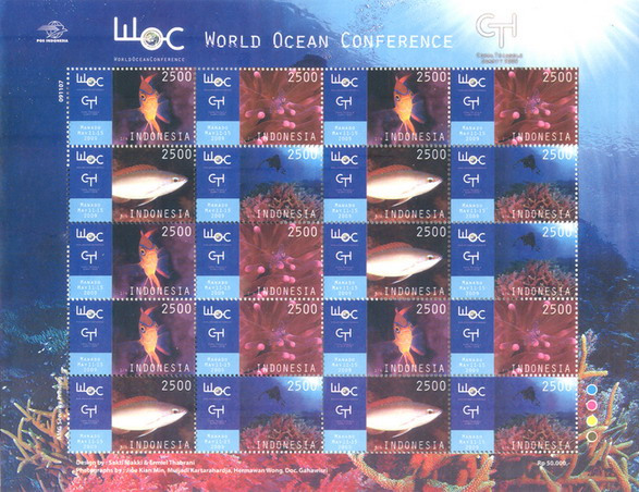 Name:  2009%20World%20Ocean%20Conference%20FS_resize.jpg Views: 182 Size:  134.8 KB