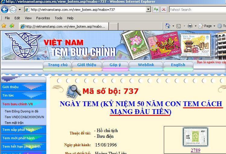 Name:  Clip of tem CM VN dau tien !!!!.JPG Views: 253 Size:  94.4 KB