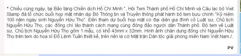 Name:  Tap chi CS 10-7 b.jpg Views: 496 Size:  38.4 KB
