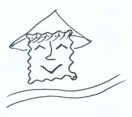 Name:  y tuong logo VS.JPG Views: 173 Size:  23.0 KB