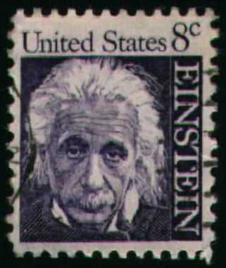 Name:  s_einstein-3.jpg