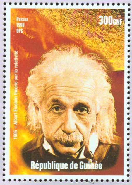 Name:  s_einstein-10.jpg