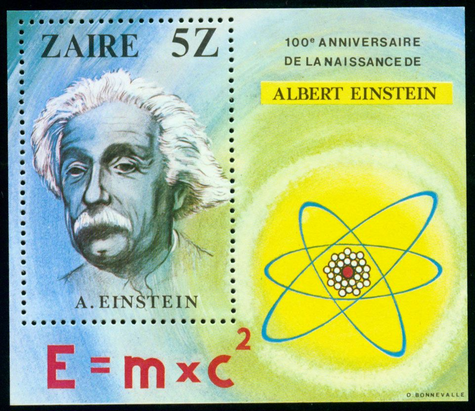 Name:  s_einstein-26.jpg