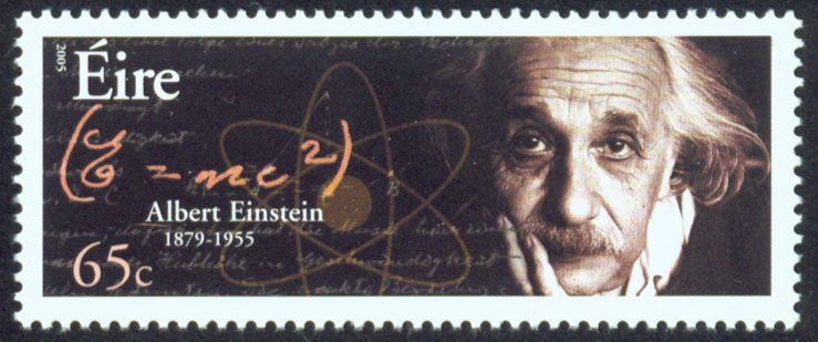 Name:  s_einstein-28.jpg