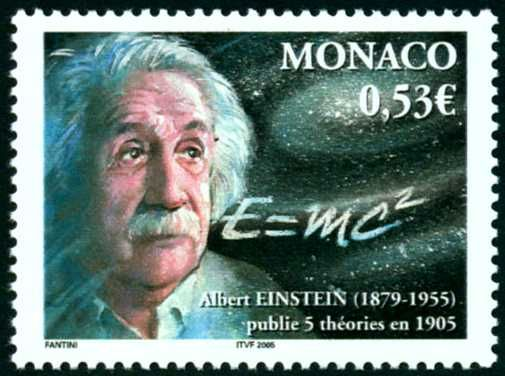 Name:  s_einstein-35.jpg