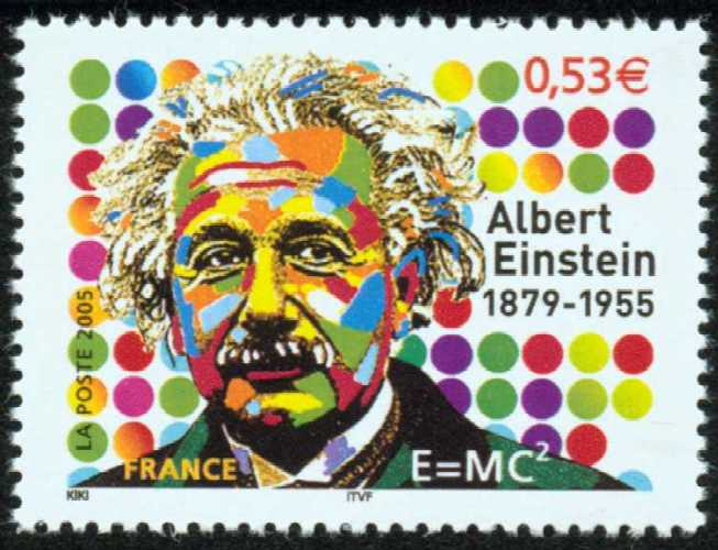 Name:  s_einstein-36.jpg