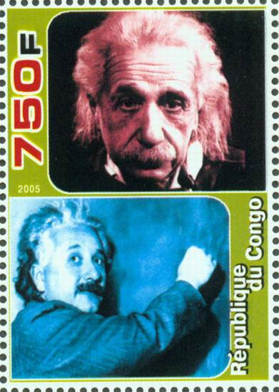 Name:  s_einstein-38.jpg