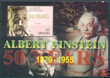 Name:  s_einstein-44.jpg
