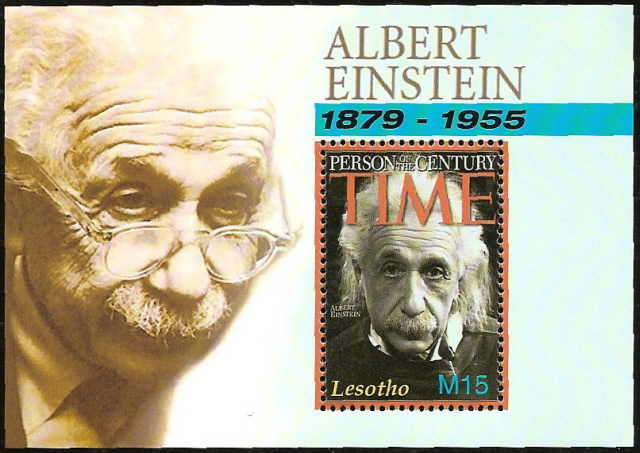 Name:  s_einstein-46.jpg