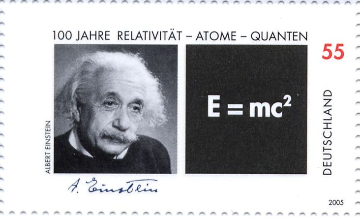 Name:  stamp_einstein6.jpg