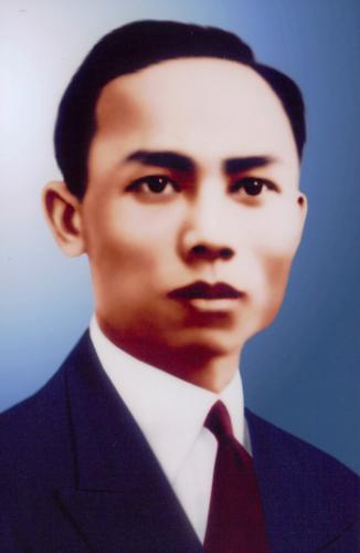 Name:  Le Hong Phong_s5.jpg Views: 1869 Size:  138.8 KB