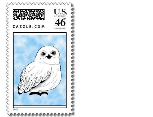 Name:  snow owl.JPG Views: 546 Size:  24.0 KB