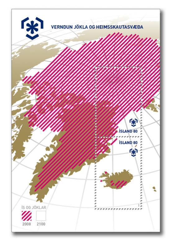 Name:  Iceland.jpg Views: 376 Size:  83.2 KB