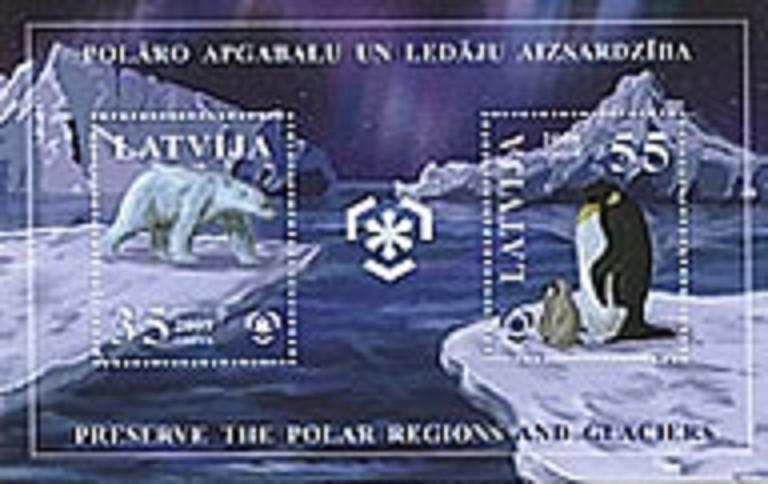 Name:  latviapieni.jpg Views: 365 Size:  69.2 KB