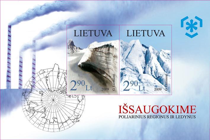 Name:  Liettua.jpg Views: 360 Size:  71.8 KB