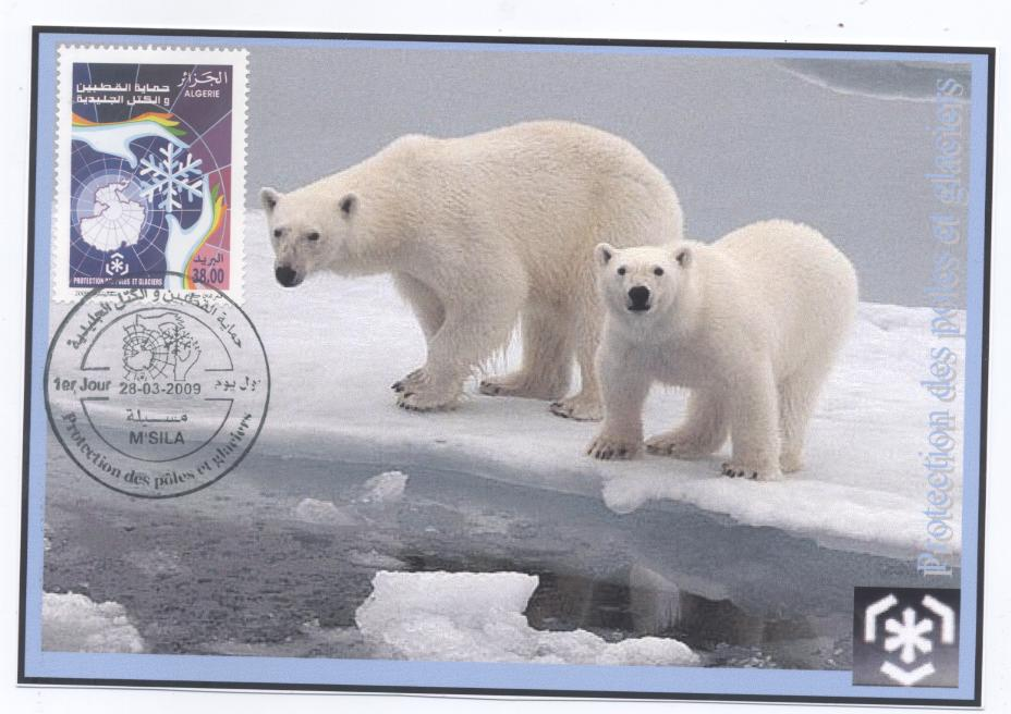 Name:  cm polar.jpg Views: 308 Size:  82.4 KB