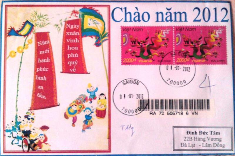 Name:  Manhthuong.jpg Views: 3069 Size:  71.8 KB