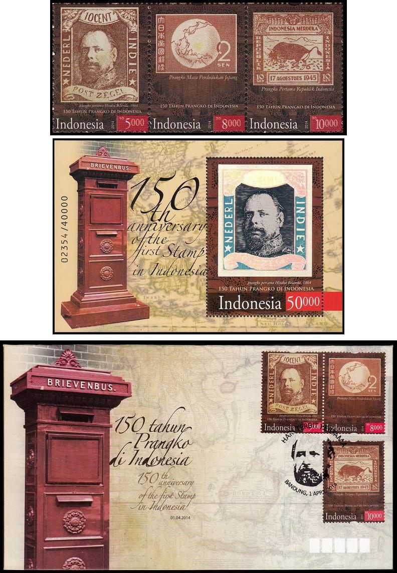 Name:  Viet Stamp_Indonesia 14_tem dau tien.jpg Views: 172 Size:  881.9 KB