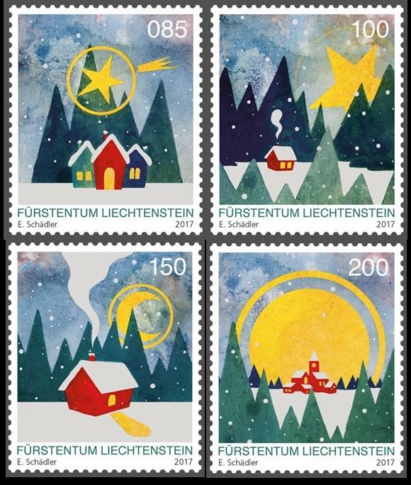 Name:  20171005_Liechtenstein2017christmas.jpg Views: 42 Size:  159.4 KB