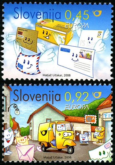 Name:  slovenia.jpg