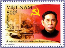 Name:  10.7.1986 - ngay mat TBT Le Duan.jpg Views: 367 Size:  14.6 KB