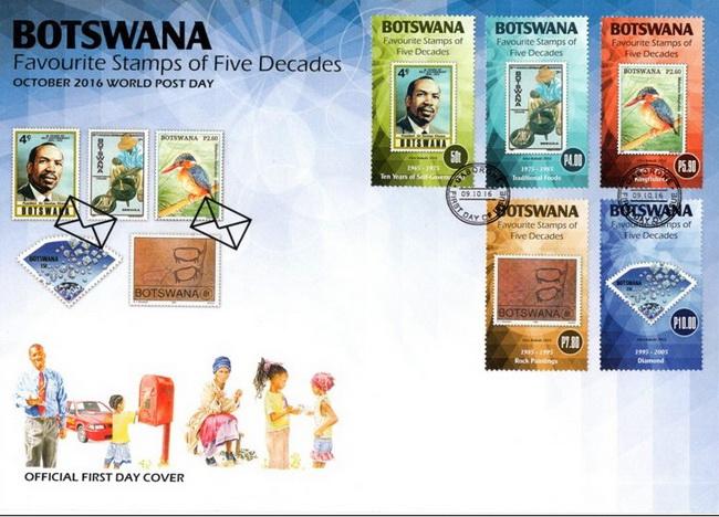 Name:  vietstampdotnet_wpd16_botswana_fdc.jpg Views: 194 Size:  144.2 KB