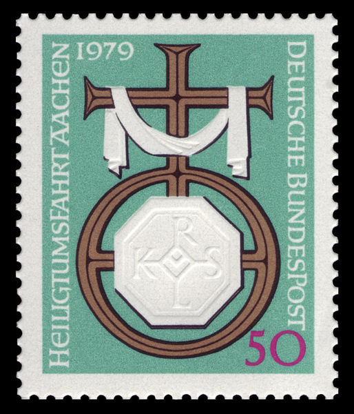 Name:  514px-DBP_1979_1017_Heiligtumsfahrt_Aachen.jpg Views: 265 Size:  72.9 KB