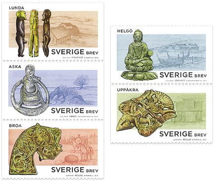 Name:  SwedenIronAge.JPG Views: 29 Size:  193.2 KB