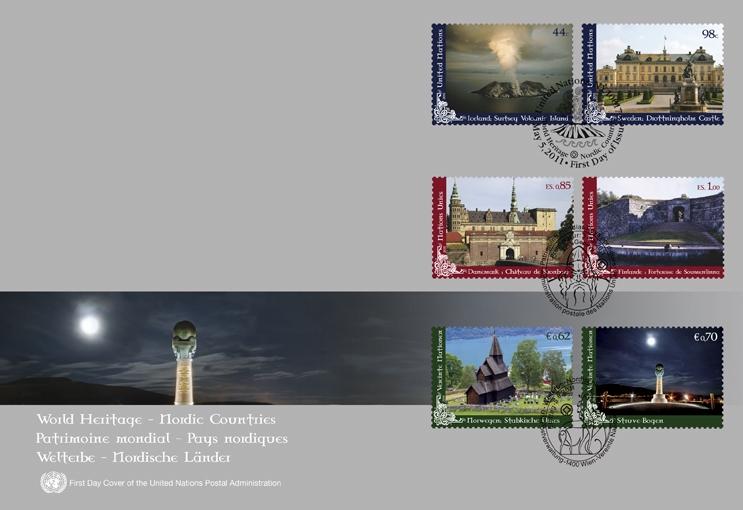 Name:  UN 2011_Di san_FDC.jpg Views: 214 Size:  145.3 KB