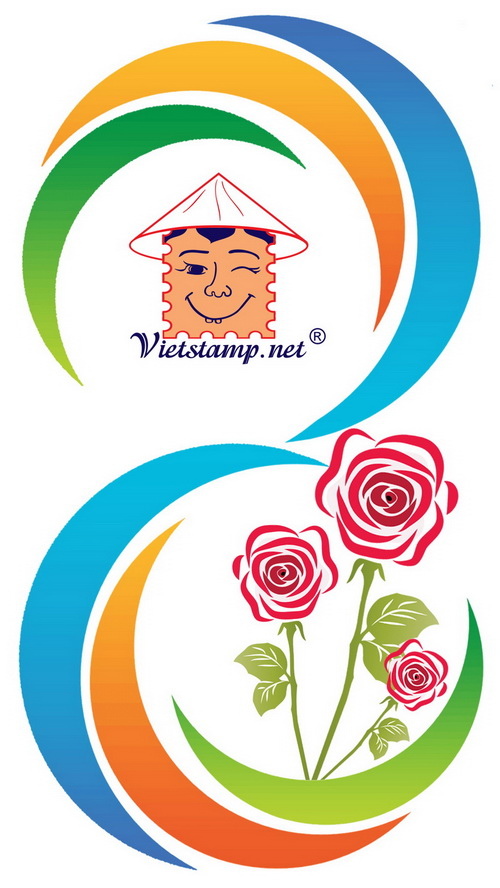 Name:  CMSN VS 8.jpg Views: 216 Size:  132.5 KB