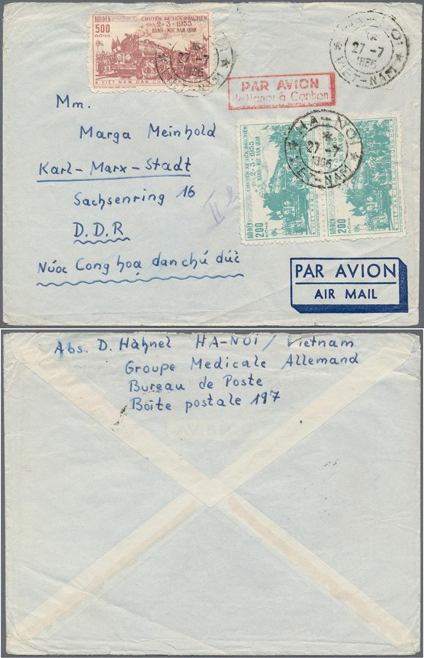 Name:  vietstamp_pb_1956_hanoi namquan.jpg Views: 71 Size:  869.1 KB
