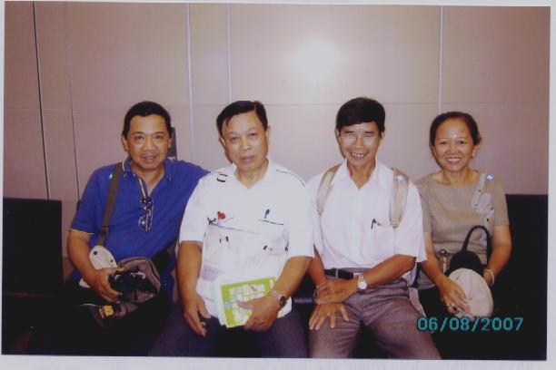 Name:  bangkok.3.jpg Views: 764 Size:  30.2 KB