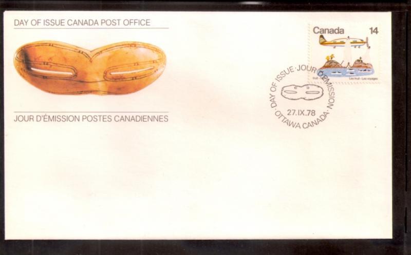 Name:  Canada 0771 FDC.jpg Views: 373 Size:  31.2 KB