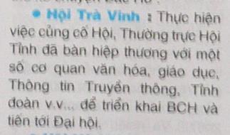 Name:  P1020823 - Tra Vinh.jpg Views: 331 Size:  26.9 KB