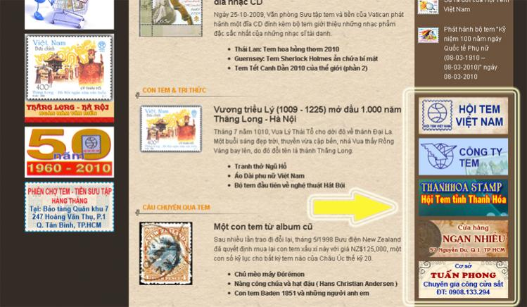 Name:  banner trang chu.jpg Views: 279 Size:  70.1 KB