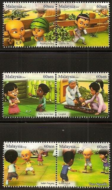 Name:  Malaysia_12-15-2010_Glitter attached_stamp set.jpg