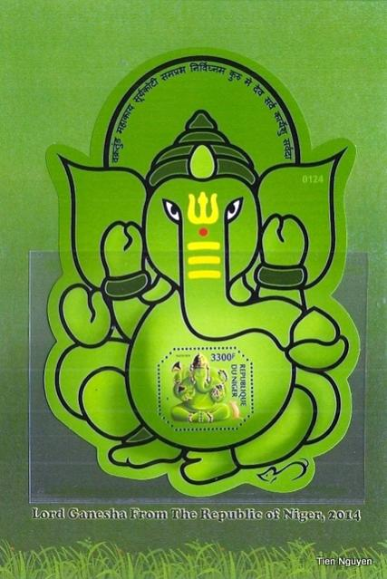 Name:  Niger-Lord Ganesha_Turtle shape_Real gold_003.jpg