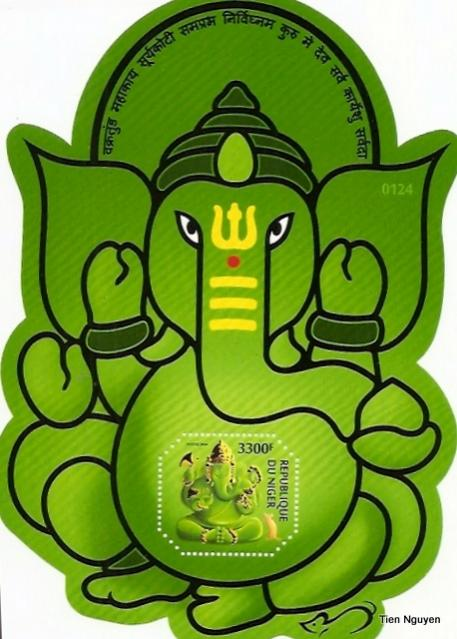 Name:  Niger-Lord Ganesha_Turtle shape_Real gold_003b.jpg