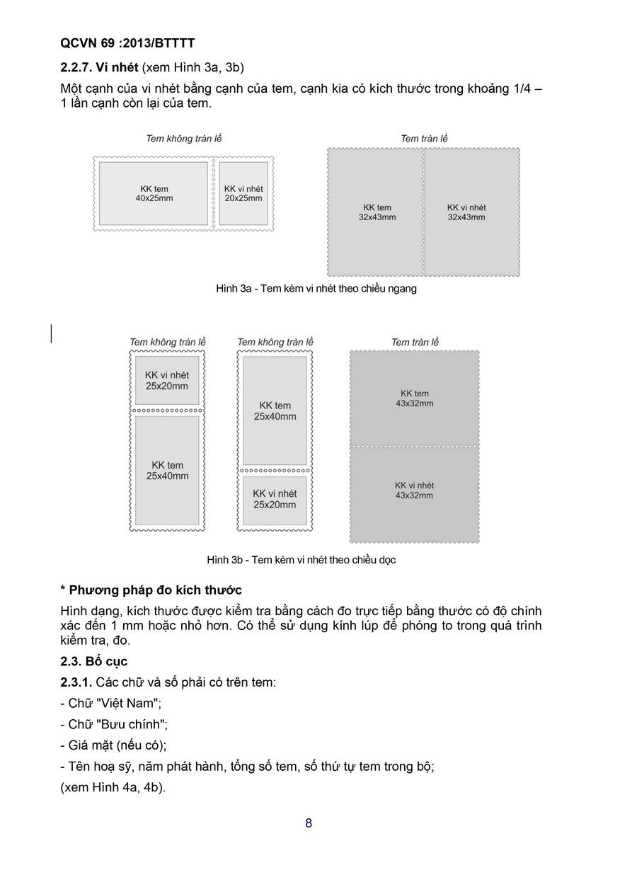 Name:  QCVN-69-_2013_BTTTT-8_resize.jpg Views: 71 Size:  160.8 KB