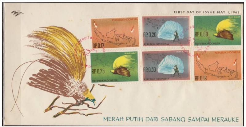 Name:  397-Indonesia 1963- 45k.jpg Views: 259 Size:  50.0 KB