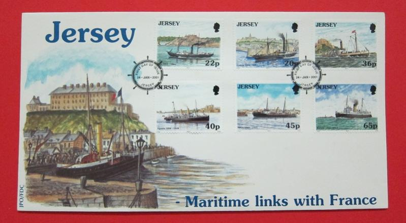 Name:  455-FDC JERSEY  - 59K.jpg Views: 199 Size:  50.6 KB