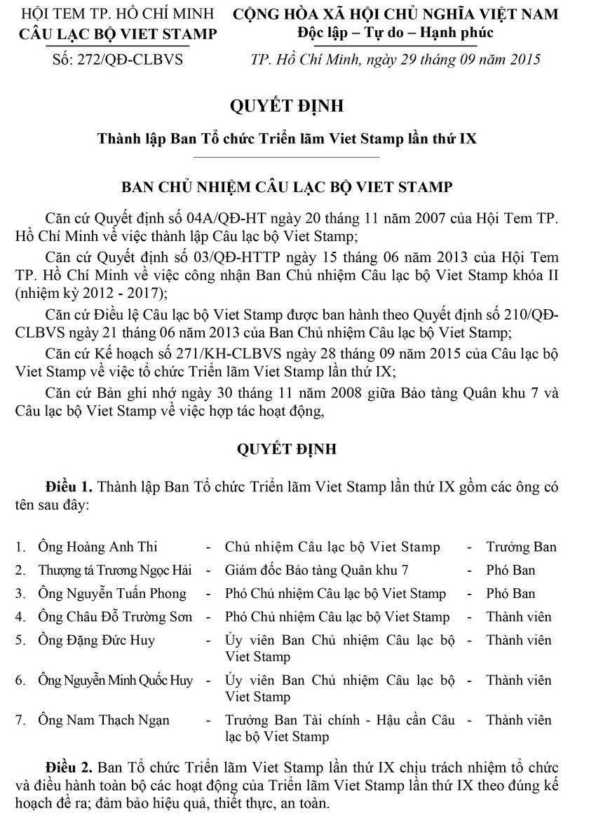Name:  272_QD thanh lap BTC VS9-1.jpg