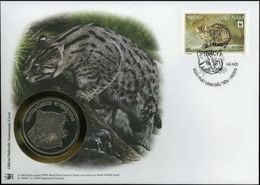 Name:  vietstamp_fdc coin wwf_meo ca-4.jpg Views: 62 Size:  155.4 KB